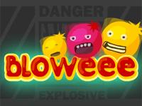 Bloweee