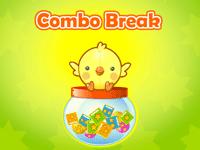 Combo Break