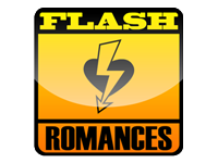 Flash Romances