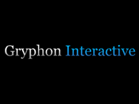 Gryphon Interactive