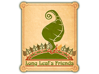 Long Leaf's Friends