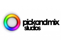 Pick and Mix Studios