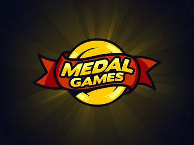 Play games and earn achievement medals for your hard work.