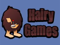 Hairy Games