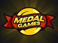 Medal Games